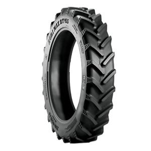 210/95R x 44 Agrimax RT955, 120A8/B E-TL, BKT