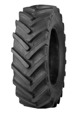 580/70R x 38 Alliance 370 180A8 TL