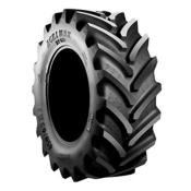 540/65R x 28 Agrimax RT657, 153A8/150D E TL, BKT