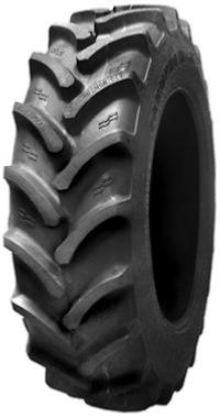 480/80R x 42 Farm Pro II 846 151A8 TL,Alliance