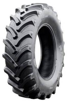 480/70R x 24 Farm Pro 845 138A8/138BTL Alliance
