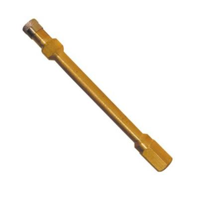 Truck Extension Brass 177.5mm