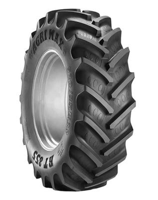 460/85R x 38 Agrimax RT855, 149A8/B E-TL, BKT
