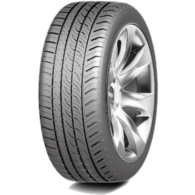 225 / 50 R17 98W GREEN PLUS XL HILO